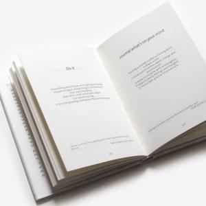 10110-patrick-lindsay-book-journal-black-3