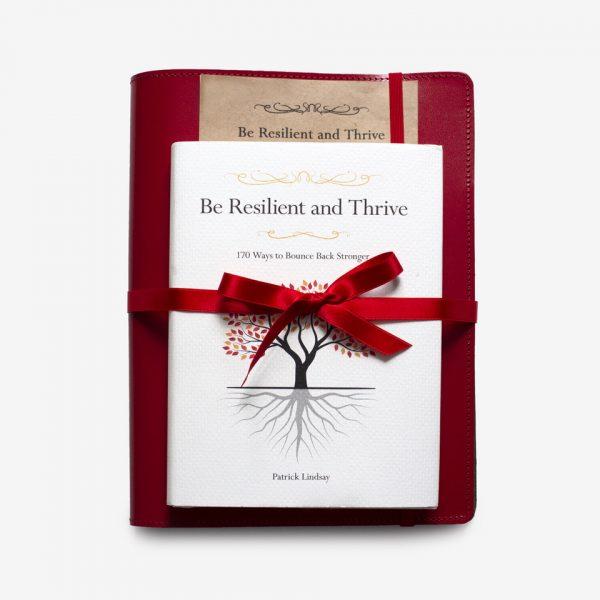 10111-patrick-lindsay-book-journal-red-1