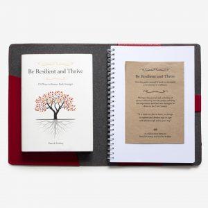 10111-patrick-lindsay-book-journal-red-2
