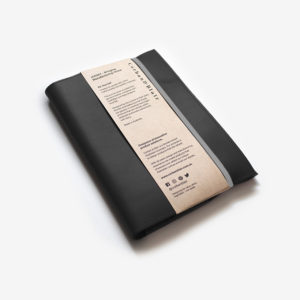 10244-a5-leather-jersey-journal-black-1