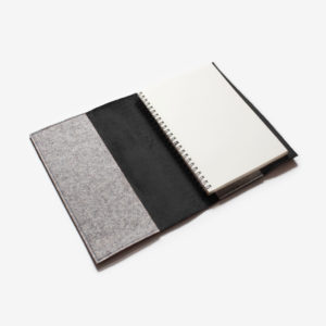 10244-a5-leather-jersey-journal-black-2