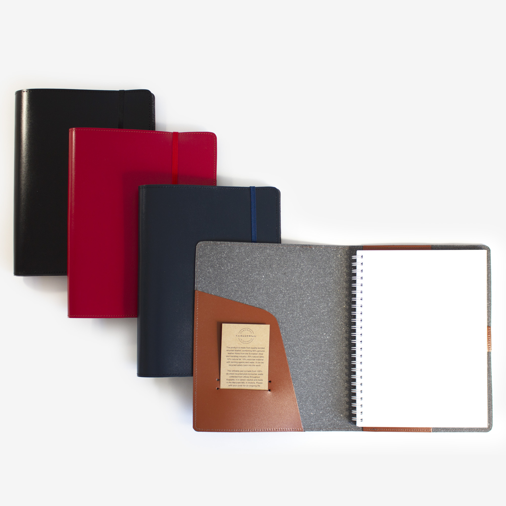 72501-A5-AUS-leather-journal-ALL
