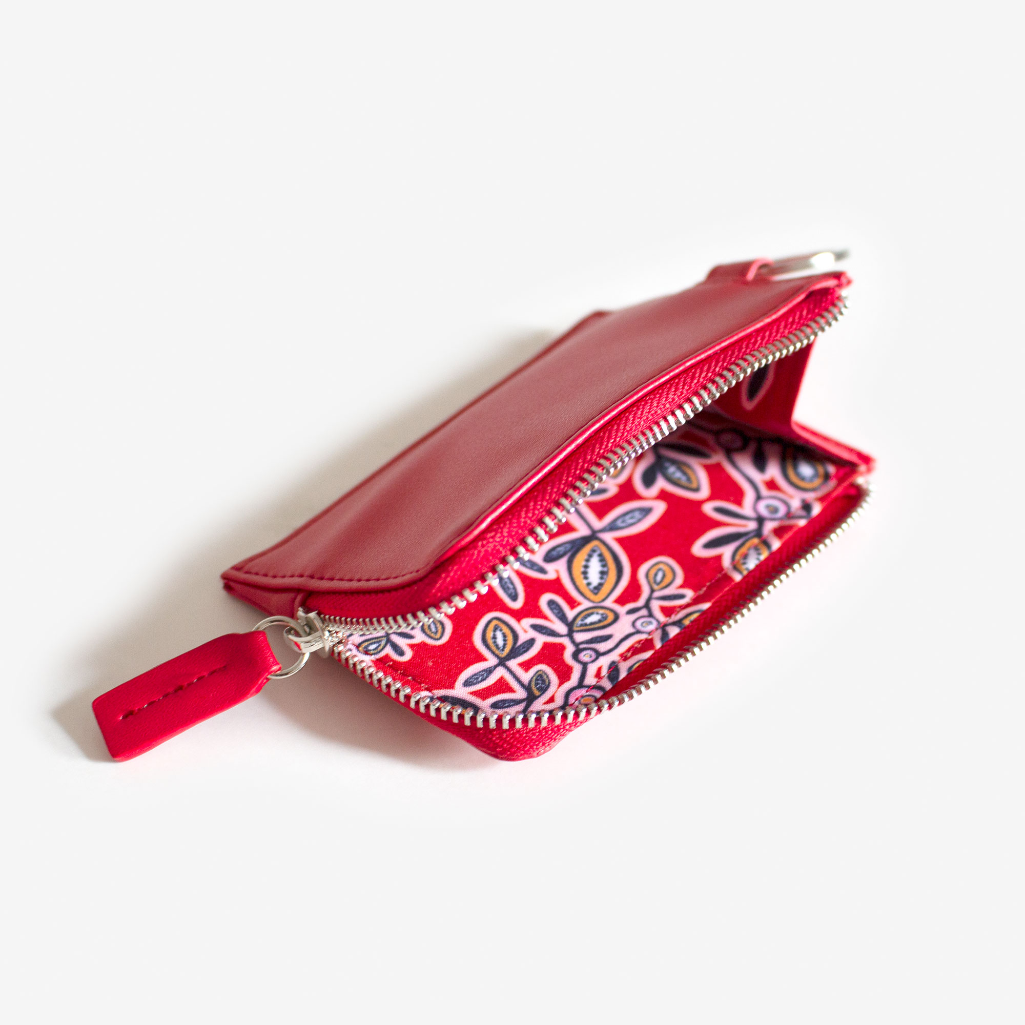 90423-coin-purse-cheryl-red-2