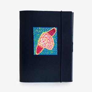 StudioA-new-life-journal-navy-13