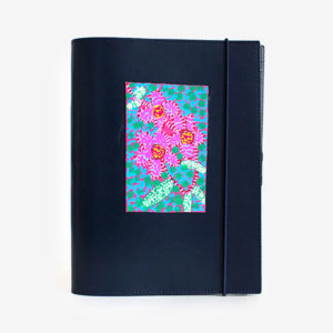 StudioA-new-life-journal-navy-14