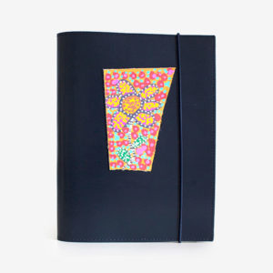 StudioA-new-life-journal-navy-15