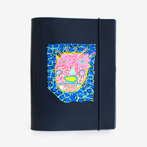 StudioA-new-life-journal-navy-16