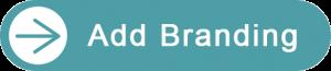 add-branding-btn