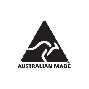 australian-made-product-logo
