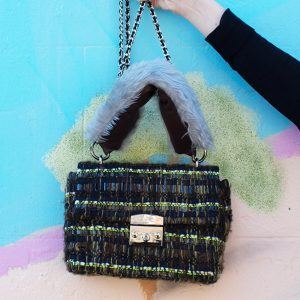 upcycled-raw-couture-blue-bag-1