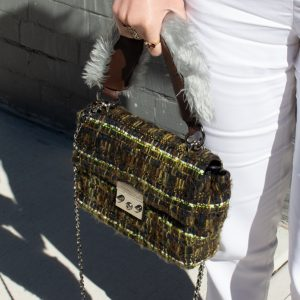 upcycled-raw-couture-blue-bag-2