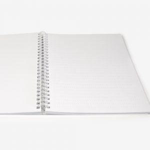20394-journal-refill-A5-dot-ruled-1