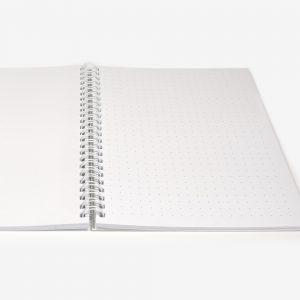 20395-journal-refill-A5-grid-dot-1