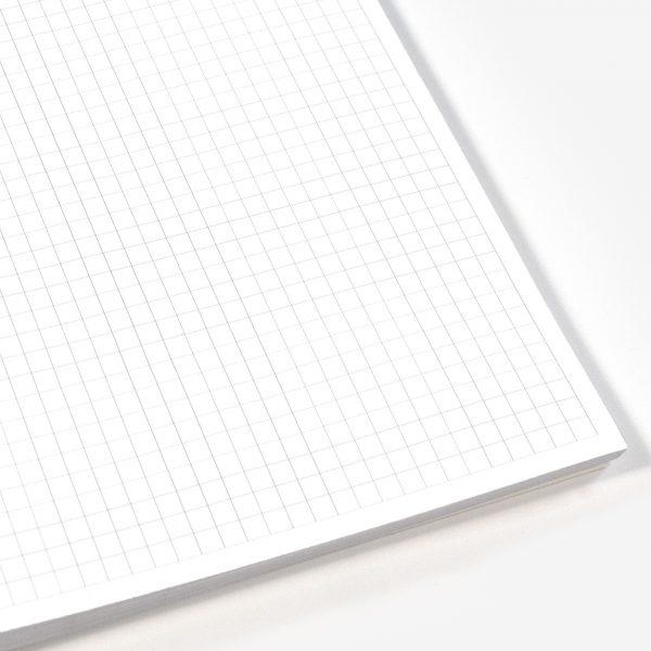 20396-journal-refill-A5-grid-1