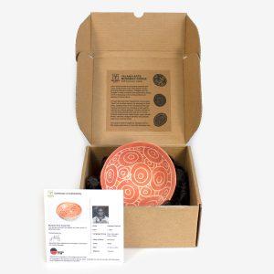 20770-yalanji-bowl-pink-5