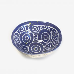 20771-yalanji-bowl-blue-1