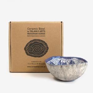 20771-yalanji-bowl-blue-5