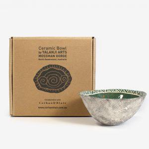 20772-yalanji-bowl-green-5