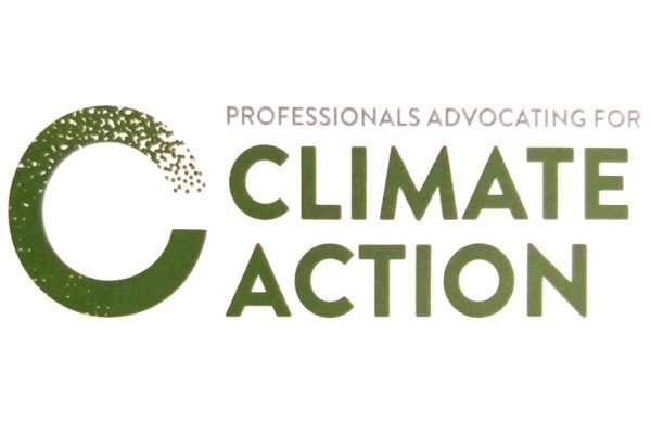 Professionals-advocating-for-climate-action-group
