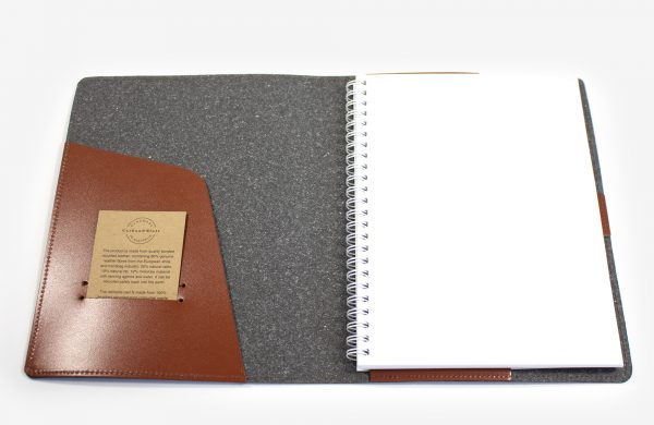 72503-A5-AUS-leather-journal-tan-3