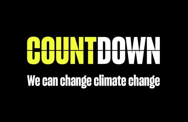 Ted-countdown-2021