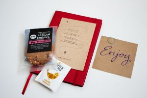 Care-pack-gift-for-clients-cooleagues