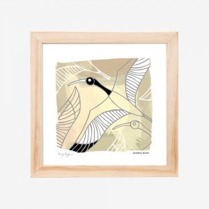20751-Lucy-8x8-Ibis-gold